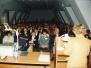Zjazd I, w Klonowie nad Brdą, 22-24 kwiecień 1999r.