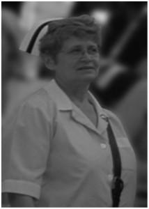 Maria Milancka